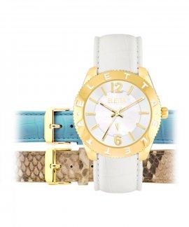 Eletta Inspire Relógio Mulher ELA300LBBG3