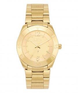 Eletta Inspire Relógio Mulher ELA300LCMG