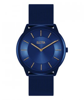 Eletta Design Relógio Mulher ELA310LAMA