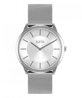 Eletta Design Relógio Mulher ELA310LBM