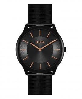 Eletta Design Relógio Mulher ELA310LPMP