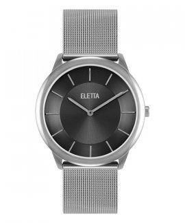Eletta Design Relógio Mulher ELA310LPM