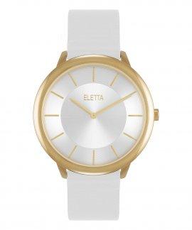 Eletta Sterling Relógio Mulher ELA315LBBG