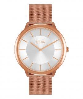 Eletta Sterling Relógio Mulher ELA315LBMR