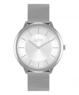 Eletta Sterling Relógio Mulher ELA315LBMS