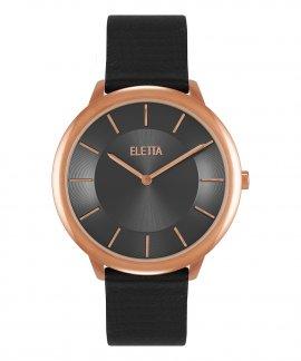 Eletta Sterling Relógio Mulher ELA315LPPR