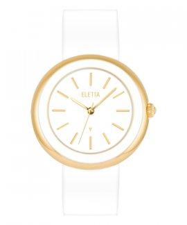 Eletta Paris Pret a Porter Relógio Mulher ELA321LBBG