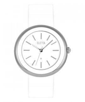 Eletta Paris Pret a Porter Relógio Mulher ELA321LBB