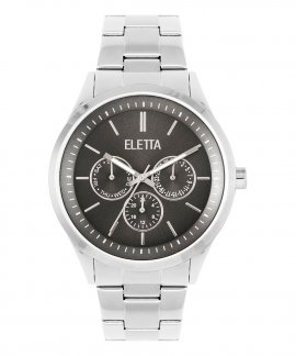 Eletta Wave Relógio Mulher ELA380MPM