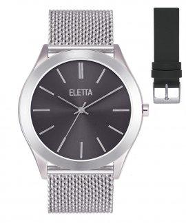 Eletta Essence Relógio Mulher ELA431LPMSX