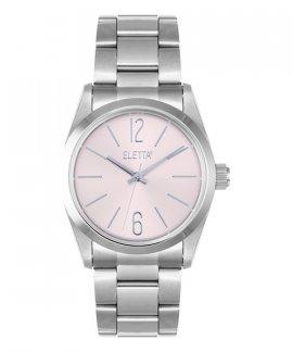 Eletta Attitude Relógio Mulher ELA520LRM