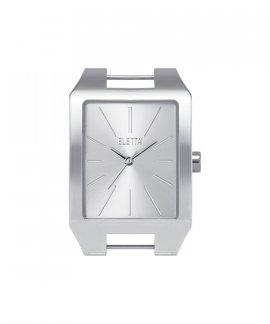 Eletta Icon Relógio Mulher ELA555LB-S
