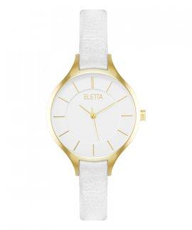 Eletta Vogue Relógio Mulher ELA560LBBG