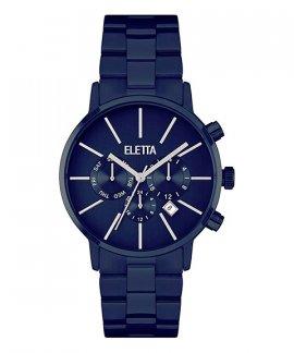 Eletta Flow Relógio Mulher ELA580MAMA