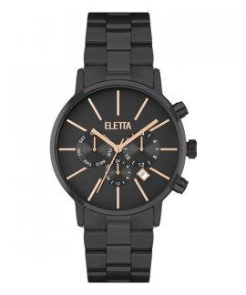 Eletta Flow Relógio Mulher ELA580MPMP