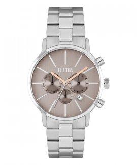 Eletta Flow Relógio Mulher ELA580MPMS