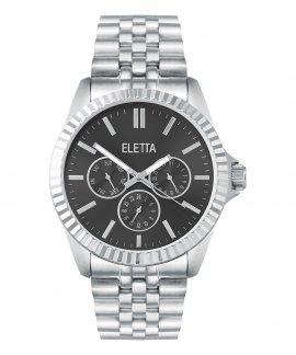 Eletta Crown Relógio Mulher ELA590MPMS