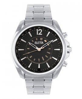 Eletta Sync Smartwatch Relógio Mulher ELA600SPMS