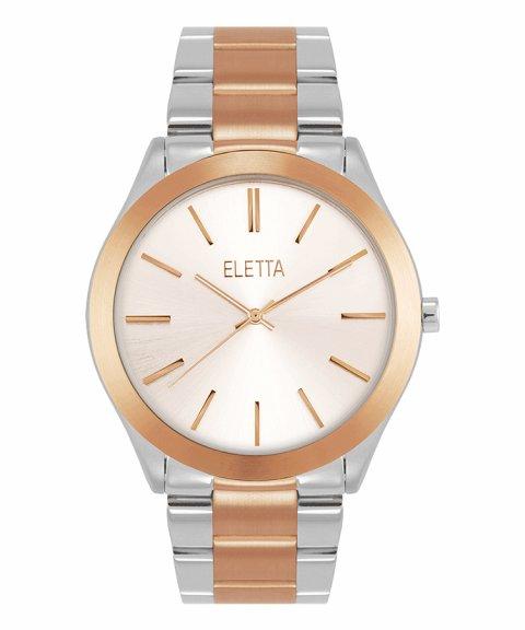 Eletta Bright Relógio Mulher ELA640LBMT