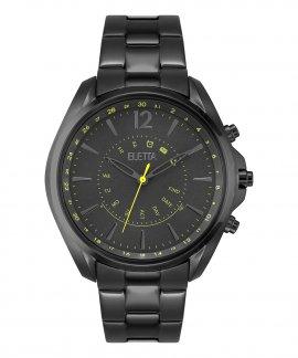 Eletta Sync Smartwatch Relógio Mulher ELA710SPMP