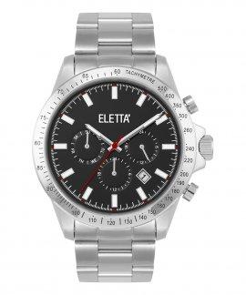 Eletta Traveller Relógio Homem ELD020MPMS