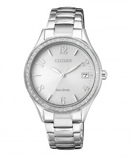 Citizen Eco-Drive Relógio Mulher EO1180-82A