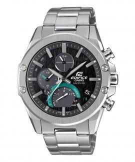 Casio Edifice Bluetooth Chronograph Relógio Homem EQB-1000D-1AER