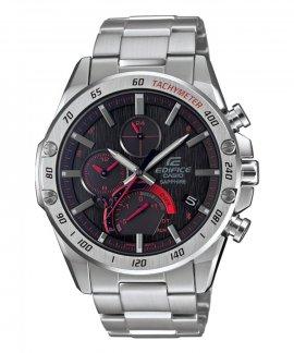 Casio Edifice Bluetooth Chronograph Relógio Homem EQB-1000XD-1AER