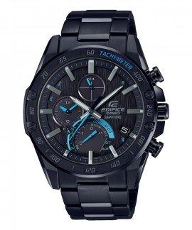 Casio Edifice Bluetooth Chronograph Relógio Homem EQB-1000XDC-1AER