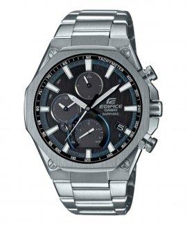 Casio Edifice Bluetooth Chronograph Relógio Homem EQB-1100D-1AER
