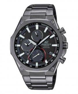 Casio Edifice Bluetooth Chronograph Relógio Homem EQB-1100DC-1AER