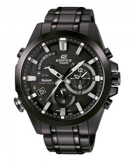 Casio Edifice Bluetooth Chronograph Relógio Homem EQB-510DC-1AER
