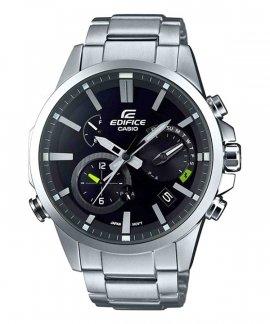 Casio Edifice Relógio Homem Bluetooth EQB-700D-1AER