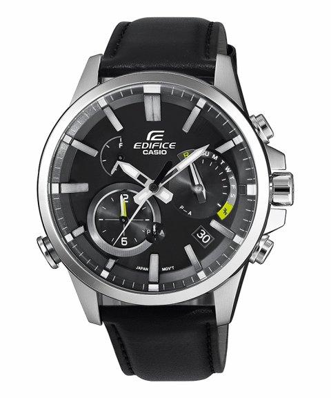Casio Edifice Premium Relógio Homem Bluetooth EQB-700L-1AER
