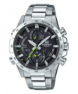 Casio Edifice Premium Relógio Homem EQB-900D-1AER