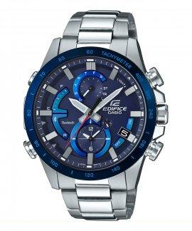 Casio Edifice Premium Relógio Homem EQB-900DB-2AER