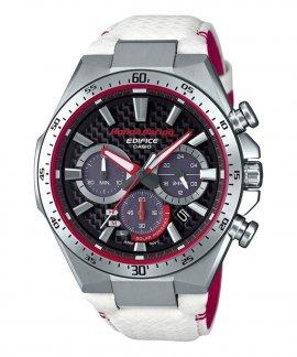 Casio Edifice Honda Racing Limited Edition Relógio Homem EQS-800HR-1AER