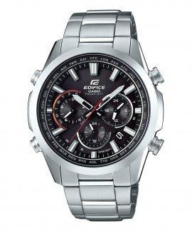 Casio Edifice Premium Relógio Homem Chronograph EQW-T650D-1AER