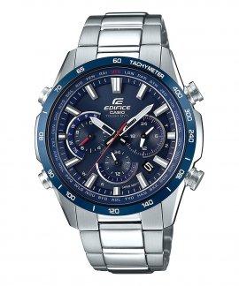 Casio Edifice Premium Relógio Homem Chronograph EQW-T650DB-2AER