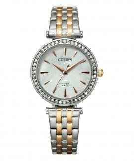Citizen Lady Relógio Mulher ER0216-59D
