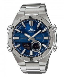 Casio Edifice Classic Relógio Homem ERA-110D-2AVEF