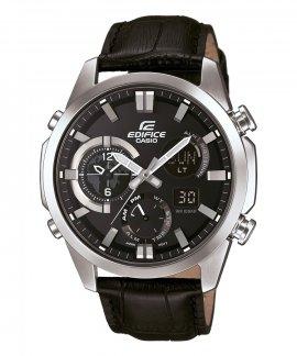 Casio Edifice Classic Active Racing Relógio Homem ERA-500L-1AER