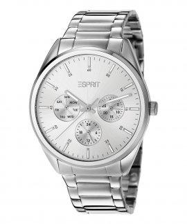 Esprit Glandora Silver Relógio Mulher ES106262008