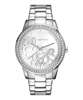 Esprit Kylie Silver Relógio Mulher ES108122004