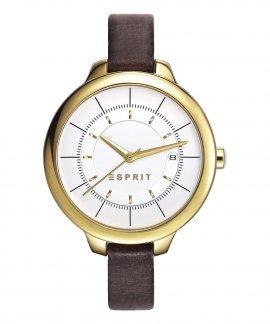 Esprit Lynn Brown Relógio Mulher ES108192002