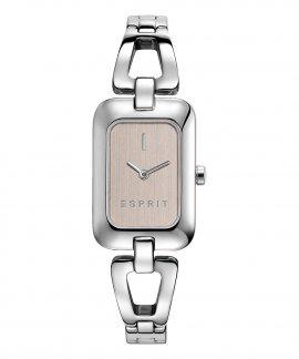 Esprit Narelle Silver Relógio Mulher ES108512001