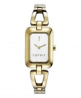 Esprit Narelle Gold Relógio Mulher ES108512002