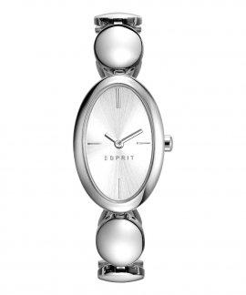 Esprit Allie Silver Relógio Mulher ES108592001
