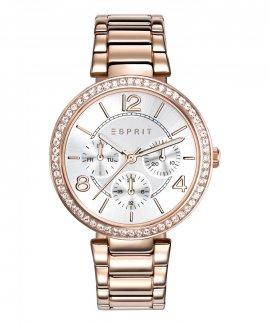 Esprit Relógio Mulher ES108982003
