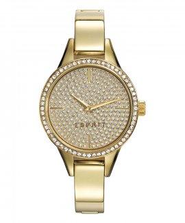 Esprit Relógio Mulher ES109062002
